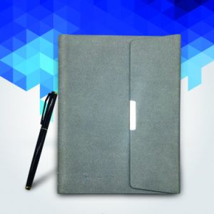 Pressional Supplier of Notebook / Hardcover Notebooks pictures & photos