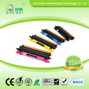 Toner Cartridge Tn 115 for Brother Hl-4040cn/ 4050cn/ 4070cdw MFC-9440cn 9840cdw DCP-9040cn/ 9045cdn pictures & photos