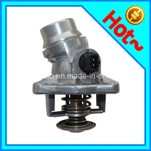 Car Heating Thermostat for BMW E39 / Range Rover PEL000060 pictures & photos