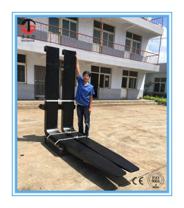 Forklift Parts, Heavy Duty Forks, Forklift Forks pictures & photos