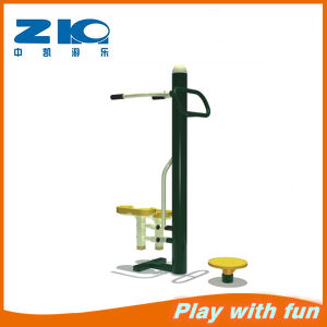 Park Gym Outdoor Fitness Equipment pictures & photos