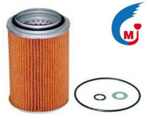 Auto Filter Auto Oil Filter for Hino OEM: 156071030 pictures & photos
