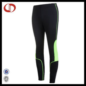 Wholesale Sports Apparel Sport Leggings for Man pictures & photos