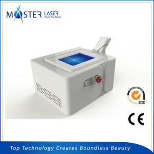 ND YAG Laser 350W Power Tattoo Removal Laser