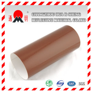Brown High Intensity Grade Reflective Film (TM1800) pictures & photos