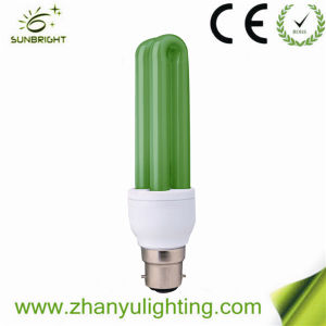 Party 2u CFL Lamp Made in China pictures & photos