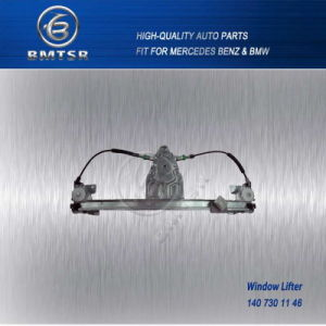 China Power Window Regulator for Benz W140 pictures & photos