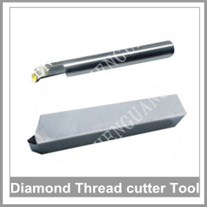 Mining Diamond Turning Tools, Motor Diamond Tools, Baring Diamond Tools pictures & photos