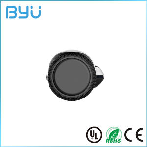Cheap Self-Balance Scooter Smart Electric Sensor Controlled Vehicle pictures & photos