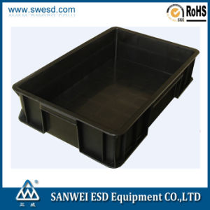 Anti-Static Component Box 3W-9805308 pictures & photos