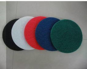 Non-Woven Pad (Fps0 pictures & photos