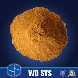 Corn Gluten Meal for Chicken Feed (protein 60%) with Lowest Price pictures & photos