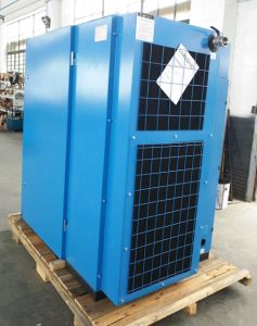 Low Price Chinese Air Compressor Manufacturer pictures & photos
