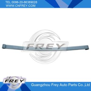 Rear Steel Plate OEM 9023201506 for Mercedes-Benz Sprinter 901 pictures & photos