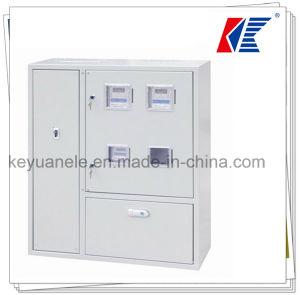 Insulation PC, SMC Power Distribution Meter Box pictures & photos