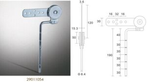 Fittings Sofa Accessories, Sofa Fitting, Sofa Hardware, (29011021) pictures & photos