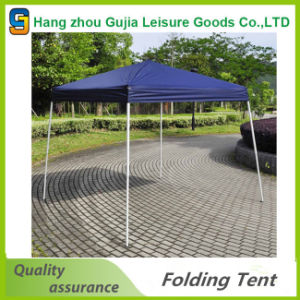 Steel Frame Waterproof Ez up Cheap Outdoor Beach Marquee Tent pictures & photos