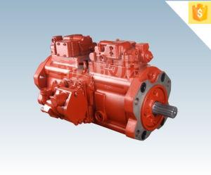 Sumitomo Sh350-3 Main Pump K3V140dt pictures & photos