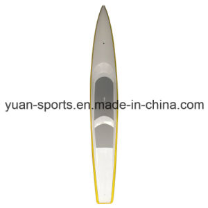 14′ Fast Speed EPS Core Stand up Paddle Board, Race Board, Surfboard for Whole Sale pictures & photos