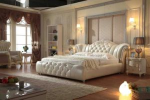Bedroom Furniture pictures & photos