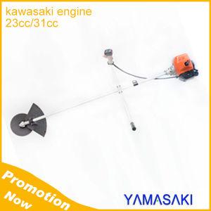 Yamasaki Grass Cutter (IK2500W) pictures & photos
