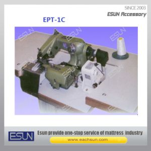 Ept-1c Blind Stitch Machine pictures & photos
