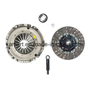 Clutch Kit OEM K190508/625279900 for GM Blazer, Jimmy/Sonoma/Pontiac Firebird