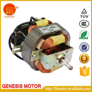 High Safe Electric Mini Motor pictures & photos
