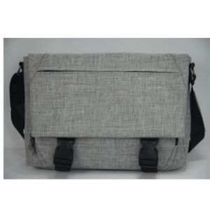 2016 New Design Messenger Bag for Business School Outdoor Laptop pictures & photos