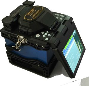 2017 Easy Operate Fusion Splicer 207X From Skycom pictures & photos