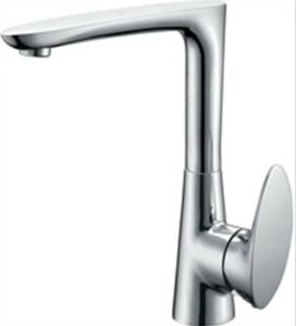 Gagal Sanitary Ware G91102 Kitchen Mixer Kitchen Faucet pictures & photos