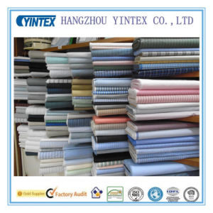 Dying Soft 100% Cotton Fabric pictures & photos