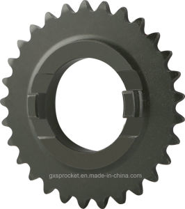 Motorcycle Sprocket Front Suzuki Gw250 pictures & photos