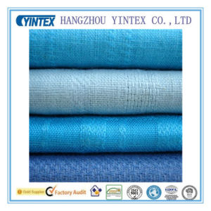 100% C 40*40 140*110 280cm 100% Cotton Fabric pictures & photos