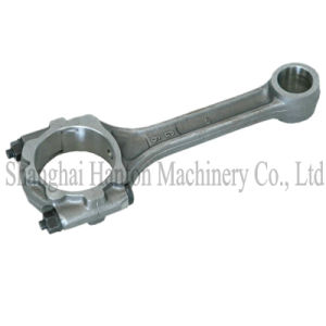 4G64 Petrol Bus Van Gasoline Engine MD193027 Conrod for Mitsubishi pictures & photos