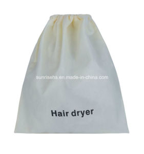 Customized Non-Woven Hair Dryer Bag pictures & photos