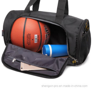 Sports Bag for Basket Ball pictures & photos