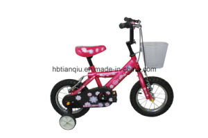 Children Bike The City′s pictures & photos