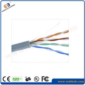 China futp steel wire support shielded cat 5e twisted pair cable futp steel wire support shielded cat 5e twisted pair cable sciox Choice Image