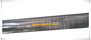 Wooden Gravure Roller for Coating pictures & photos