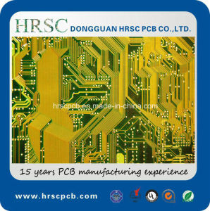 Computer Mouse PCB Board Printed Circuit Board pictures & photos