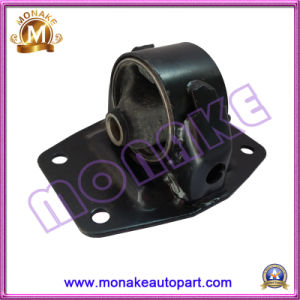 Auto Spare Rubber Engine Mount for Toyota Hiace Cars (12303-54041) pictures & photos