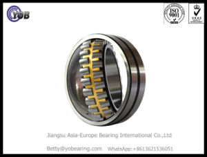 Durable Useful Double Row Spherical Roller Bearing 23230ca / W33