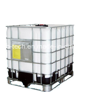 Big Storage Tank HDPE Blow Molding Moulding Machine pictures & photos