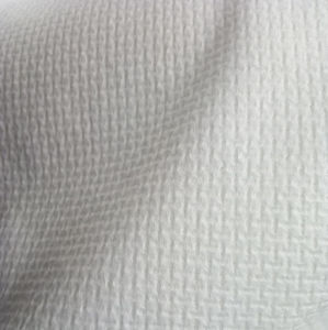 Spunlace Nonwoven Fabric to Make Wet Wipes pictures & photos