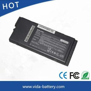 Hot Ni-CD Battery/ Laptop Battery for Acer 91.41Q28.004 BTP-3761 BTP37D1 pictures & photos