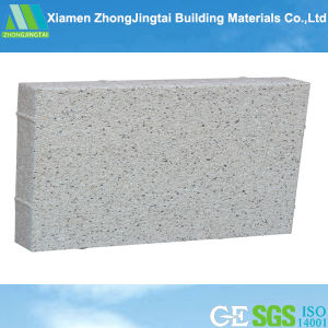Wonderful Granite Ecological Water Retention Paving Stones for City Road pictures & photos