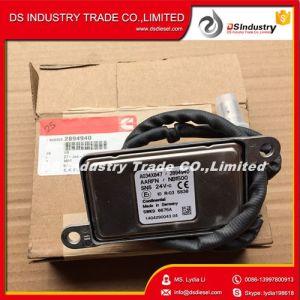 Cummins Diesel Engine M11 Engine Oxygen Sensors 2894940 pictures & photos