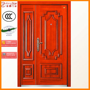 Security Door with Fine Price