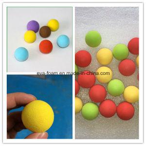 High Density Foam Golf Balls